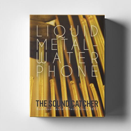 liquid-metal500