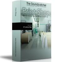PrintShop(Web