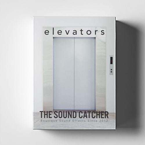 Elevators500