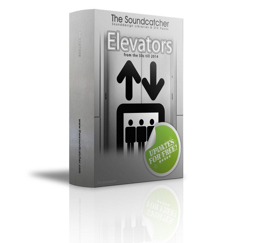 Elevators_912