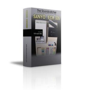 sanyo-ecr-335