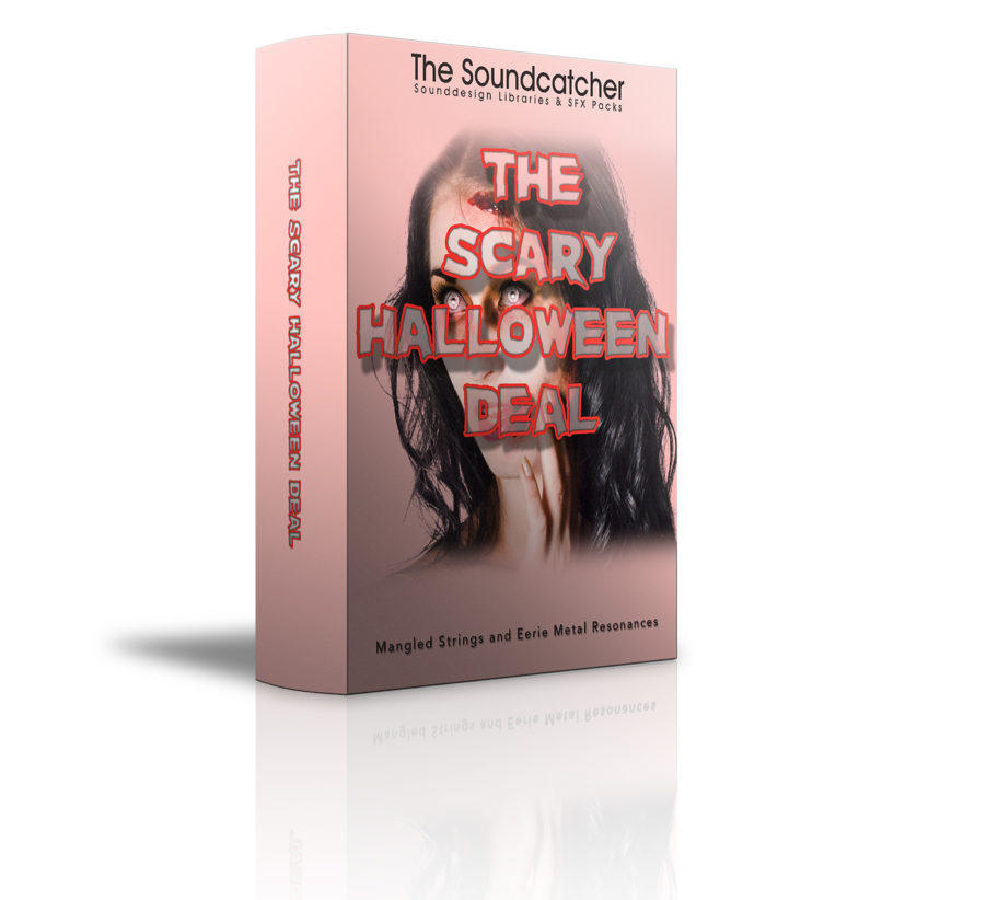 the-scary-halloween-deal