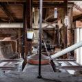 Antique_Mills_P1200663